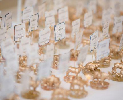 Oryginalne pomysły na upominki dla gości weselnych