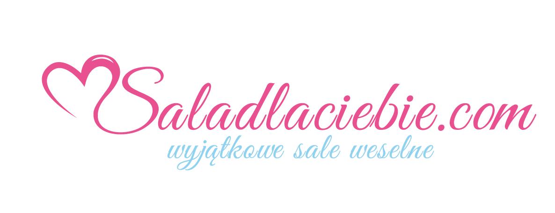 SalaDlaCiebie.com – BLOG