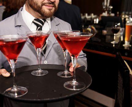 Alkohol na weselu – jaki wybrać i ile kupić?