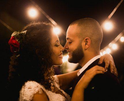 Pierwszy taniec weselny- wszystko co musisz o nim wiedzieć!