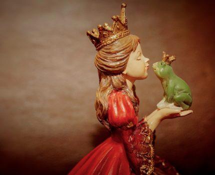 Wesele w pałacu- Poczuj się jak księżniczka!