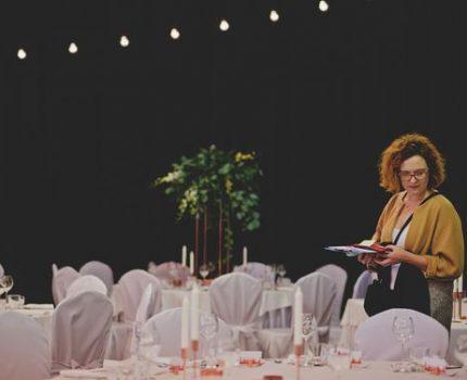 Konsultant ślubny – czy warto skorzystać z jego usług?