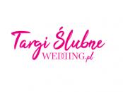 Sale weselne - 5bfbcbde4f870logo_targi_slubne_wedding.png - www.SalaDlaCiebie.com