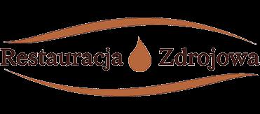 Zdrojowa logo