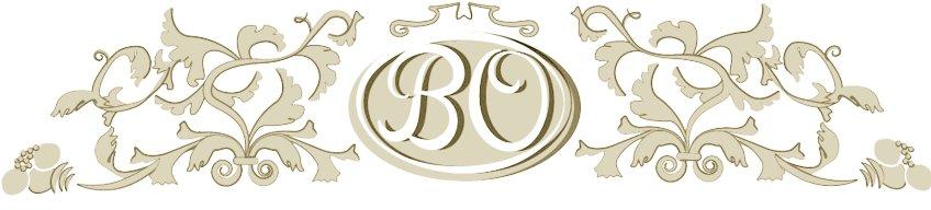 biala orchidea logo