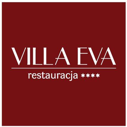 Villa Eva logo