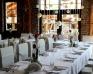 """Sala weselna - Hotel**  Restauracja """"Jaś Wędrowniczek"""", Rymanów - Zdjęcie 4"""