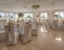 Sala weselna - Rybaczówka, Otwock Wielki - Zdjęcie 1