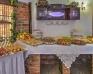 Sala weselna - Rybaczówka, Otwock Wielki - Zdjęcie 13