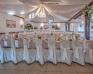 Sala weselna - Rybaczówka, Otwock Wielki - Zdjęcie 8