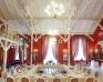 Sala weselna - Dwór Korona Karkonoszy, Karpacz - Zdjęcie 4