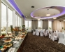 Sala weselna - Hotel Lord****, Warszawa - Zdjęcie 2