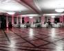 Sala weselna - Hotel Willa Zagórze 7km od granic Warszawy, Warszawa - Zdjęcie 13