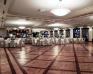 Sala weselna - Hotel Willa Zagórze 7km od granic Warszawy, Warszawa - Zdjęcie 6