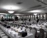 Sala weselna - Hotel Willa Zagórze 7km od granic Warszawy, Warszawa - Zdjęcie 5
