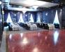 Sala weselna - Hotel Willa Zagórze 7km od granic Warszawy, Warszawa - Zdjęcie 2