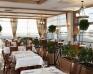 Sala weselna - Restauracja AROMA, Ślęza - Zdjęcie 3