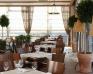 Sala weselna - Restauracja AROMA, Ślęza - Zdjęcie 1