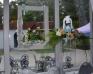 Sala weselna - Ośrodek Wypoczynkowy KOMANDOR, Pogorzelica - Zdjęcie 10