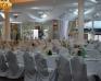 Sala weselna - Ośrodek Wypoczynkowy KOMANDOR, Pogorzelica - Zdjęcie 5