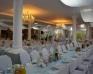 Sala weselna - Ośrodek Wypoczynkowy KOMANDOR, Pogorzelica - Zdjęcie 4