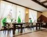 Sala weselna - Hotel & Restauracja PODZAMCZE, Góra Kalwaria - Zdjęcie 2