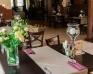 Sala weselna - Hotel & Restauracja PODZAMCZE, Góra Kalwaria - Zdjęcie 3