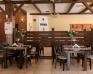 Sala weselna - Hotel & Restauracja PODZAMCZE, Góra Kalwaria - Zdjęcie 4