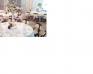 Sala weselna - Pałac Romantyczny****, Turzno - Zdjęcie 1