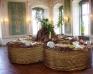 Sala weselna - Hotel Przy Oślej Bramie w Zamku Książ, Wałbrzych - Zdjęcie 6