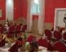 Sala weselna - Parkowe Zacisze, Lublin - Zdjęcie 10