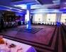 Sala weselna - Hotel Mela Verde, Warszawa - Zdjęcie 7