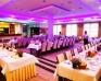 Sala weselna - Hotel Mela Verde, Warszawa - Zdjęcie 6