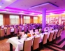 Sala weselna - Hotel Mela Verde, Warszawa - Zdjęcie 5