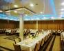 Sala weselna - Hotel Mela Verde, Warszawa - Zdjęcie 4