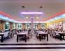 Sala weselna - Hotel Mela Verde, Warszawa - Zdjęcie 3