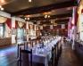 Sala weselna - Willa Marta - Restauracja Bohema, Szczawnica - Zdjęcie 6