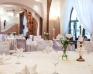 Sala weselna - Hotel *** Restauracja Lwów, Lublin - Zdjęcie 4