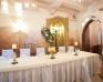 Sala weselna - Hotel *** Restauracja Lwów, Lublin - Zdjęcie 5