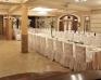Sala weselna - Hotel *** Restauracja Lwów, Lublin - Zdjęcie 2