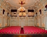 Sala weselna - Mirjan 2 – Zamek Książ, Wałbrzych - Zdjęcie 1