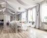 Sala weselna - Restauracja & Dom Bankietowy U Ochmanów, Warszawa - Zdjęcie 21