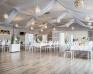 Sala weselna - Restauracja & Dom Bankietowy U Ochmanów, Warszawa - Zdjęcie 20
