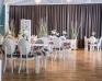 Sala weselna - Restauracja & Dom Bankietowy U Ochmanów, Warszawa - Zdjęcie 18
