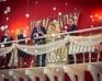 Sala weselna - Dwór Korona Karkonoszy, Karpacz - Zdjęcie 2