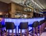 Sala weselna - Airport Hotel Okęcie, Warszawa - Zdjęcie 2