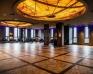 Sala weselna - Airport Hotel Okęcie, Warszawa - Zdjęcie 3