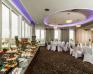 Sala weselna - Hotel Lord****, Warszawa - Zdjęcie 3