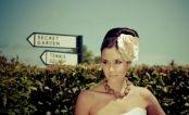 Ślub w stylu retro - SalaDlaCiebie.com