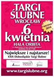 Sale weselne - 531da4f4c6582tsw2014_wiosna_plakat_680x980mm_print_apage001.jpg - SalaDlaCiebie.com